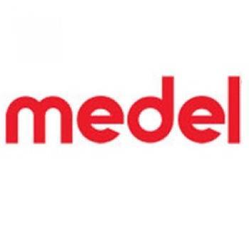 Medel Group