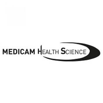 Medicam Health Science