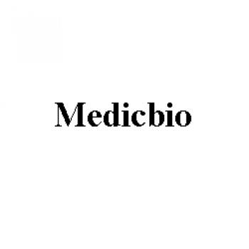 Medicbio