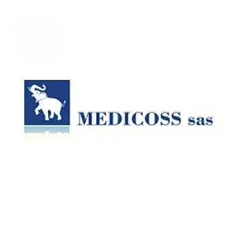 Medicoss