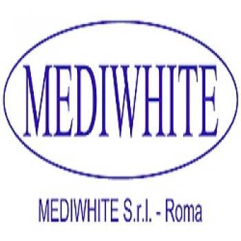 Mediwhite