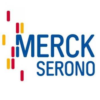 Merck Senoro