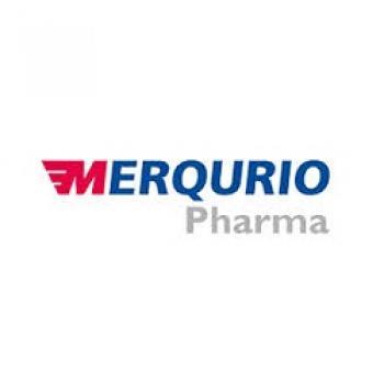 Merqurio Pharma