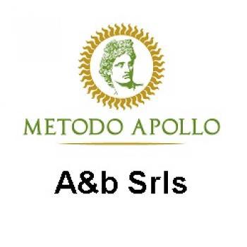 Metodo Apollo A&b Srls