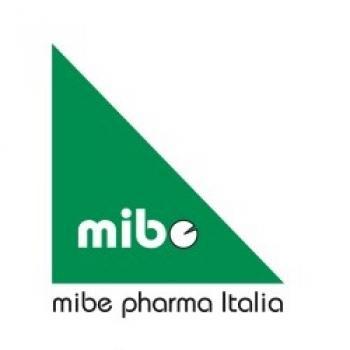 Mibe Pharma Italia