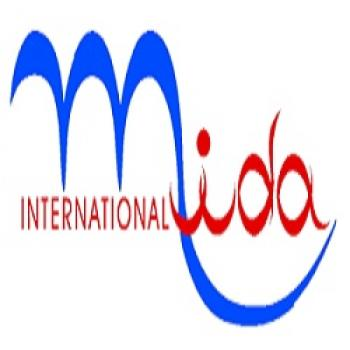 Mida International