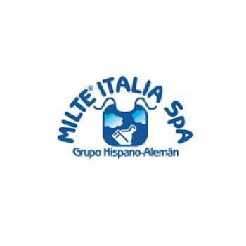 Milte Italia