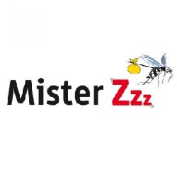 MisterZ