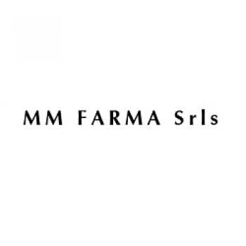 Mm Farma