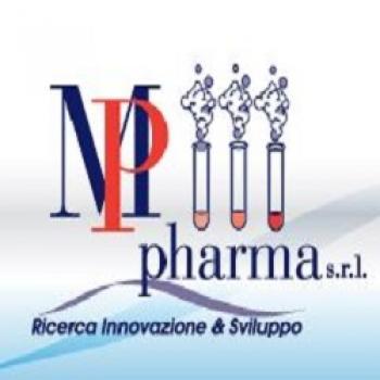 MP Pharma