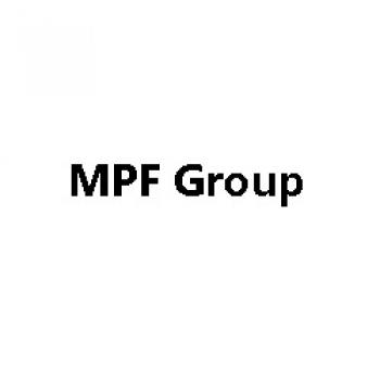 MPF Group