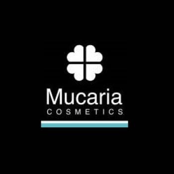 Mucaria Cosmetics