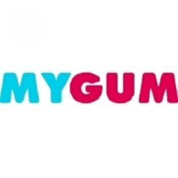 My Gum
