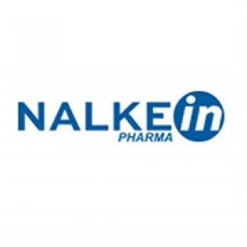 Nalkein Pharma