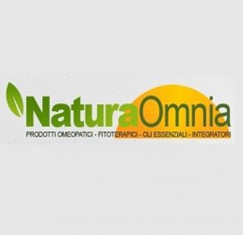 Natura Omnia