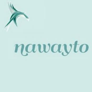 Naway