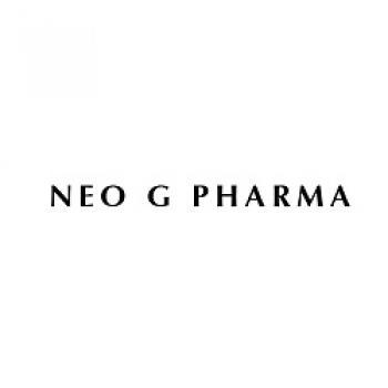 Neo G Pharma