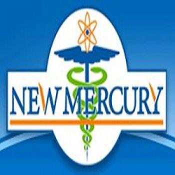 New Mercury
