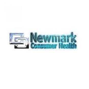 Newmark Consumer Health