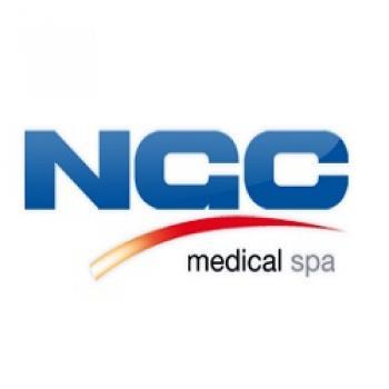 N.G.C. Medical