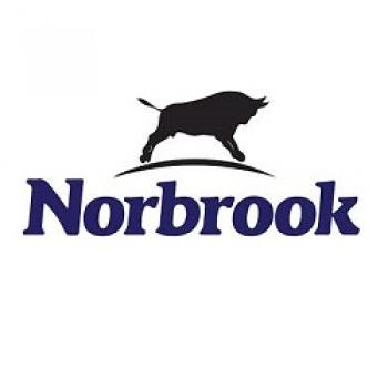 Norbrook Laboratories