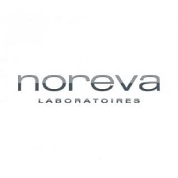 Noreva Laboratoires