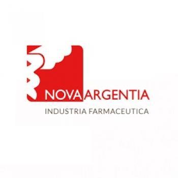 nova lipid plus  Nova Lipid Plus 30 Compresse € 17,15 prezzo Farmacia Fatigato