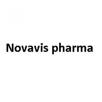 Novavis Pharma