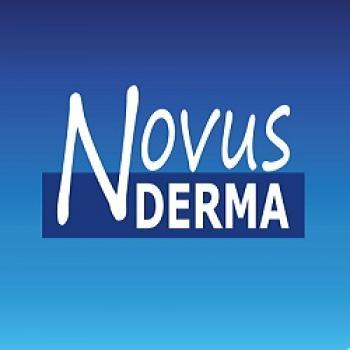Novus Derma
