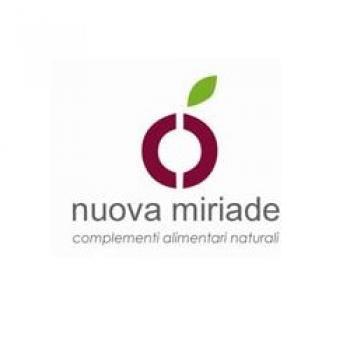 Nuova Miriade