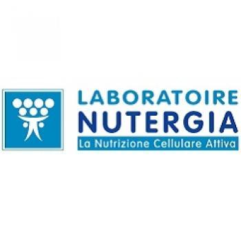 Laboratori Nutergia