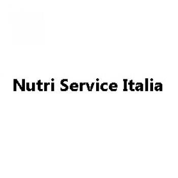 Nutri Service Italia