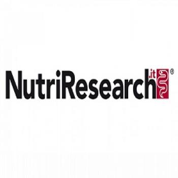 Nutriresearch