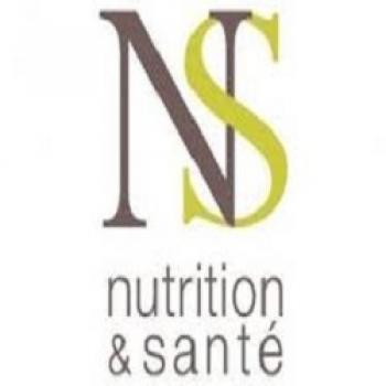 Nutrition & Sante' Italia