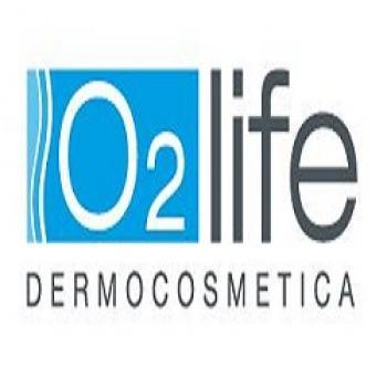 O2 Life