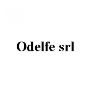 Odelfe srl