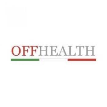 Offhealth