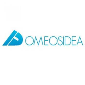 Omeosidea