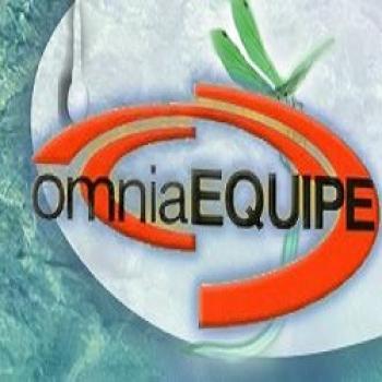 Omniaequipe