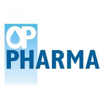 O.p.Pharma