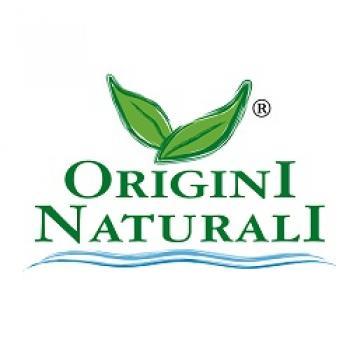Origini Naturali