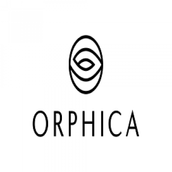 Orphica - Realash Cosmetics -