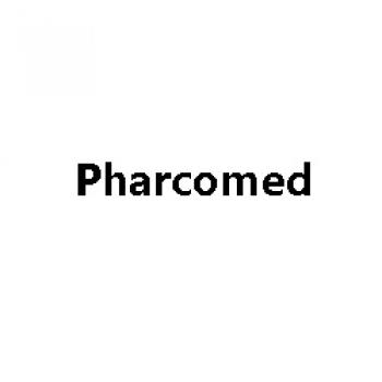Pharcomed