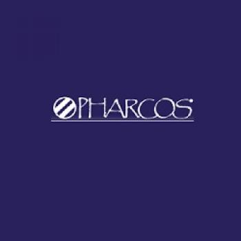 Pharcos Biodue