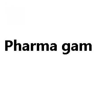 Pharma Gam