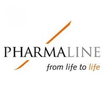 Pharma Line