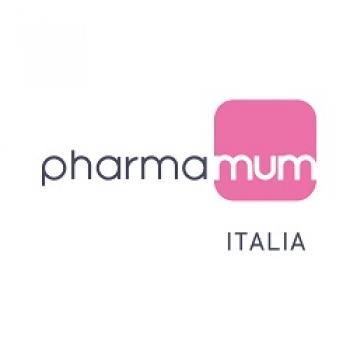 Pharma Mum Italia