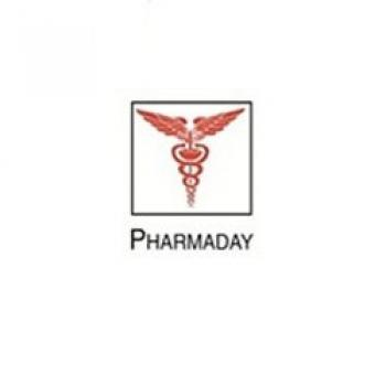 Pharmaday