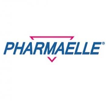 Pharmaelle