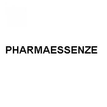 Pharmaessenze